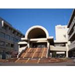 千葉県立保健医療大学事務局